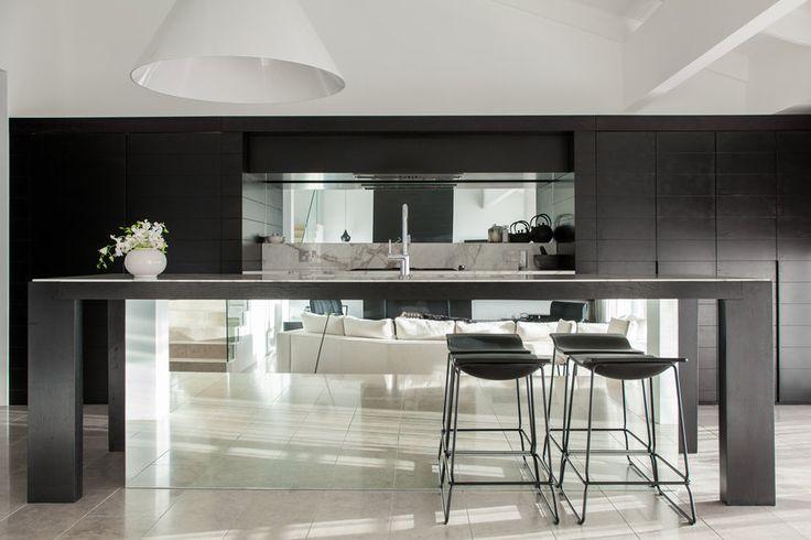 Gallery | Australian Interior Design Awards 材質