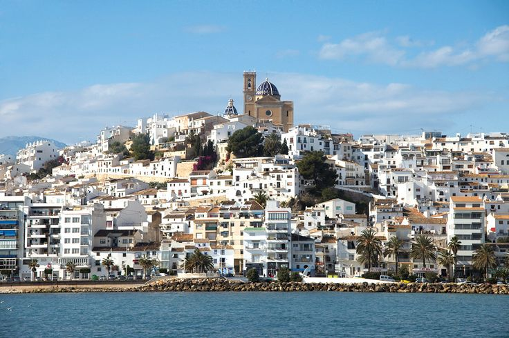 If your idea of the perfect holiday is lots of beach-time, great weather, first-rate family attractions and wild nightlife then Benidorm needs to be high up your list. The resort on the Costa Blanca has an almost-iconic skyline of apartment towers in two shallow crescents next to huge sandy beach