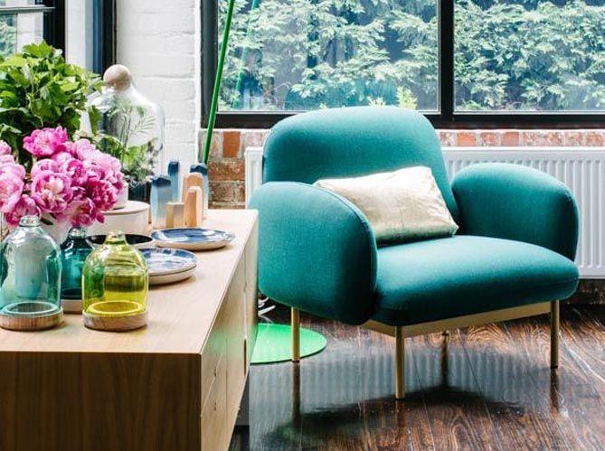 les 25 meilleures id es de la cat gorie la couleur des murs turquoise en exclusivit sur. Black Bedroom Furniture Sets. Home Design Ideas
