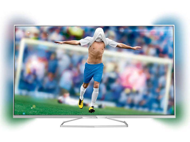 T l viseur conforama promo tv led achat t l viseur led - Televiseur prix discount ...