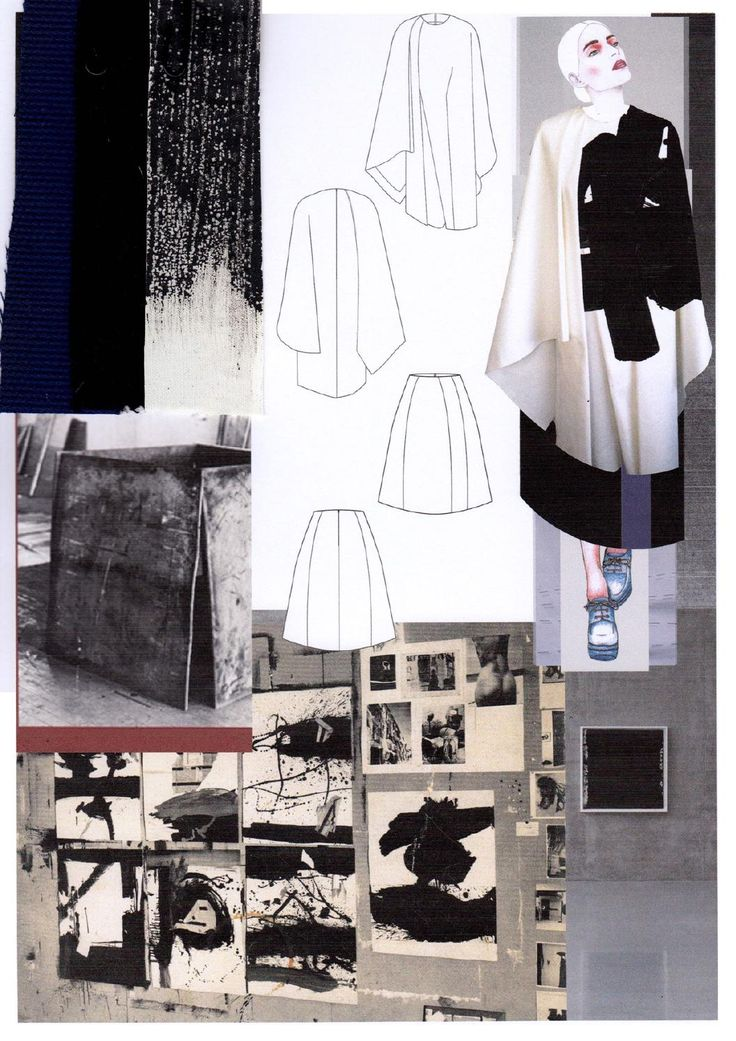 Fashion Sketchbook - fashion design development with research & fashion illustrations; fashion portfolio // Rachel Raheja