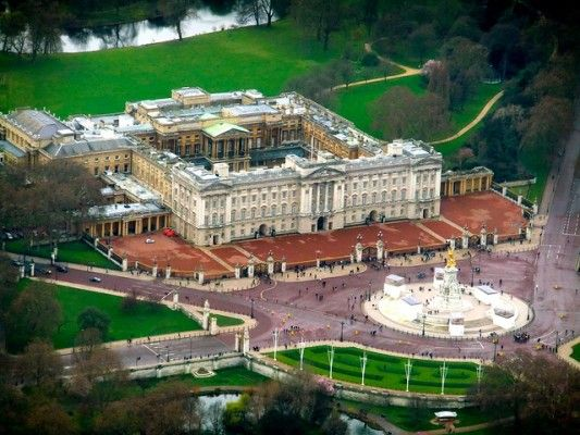 99 Best England U0026 39 S Royal Family Residence U0026 39 S Images On