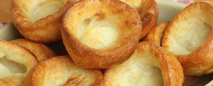 Do you miss Yorkshire puddings now you are Gluten free? Try out stupidly simple Gluten free Yorkshire pudding recipe, a perfect addition to any roast dinner