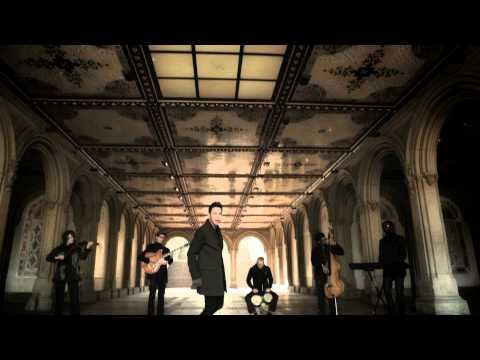 """Prince Royce - """"Las Cosas Pequeñas"""" [Music Video]- could use as a PACE lesson for -ar infinitives"""