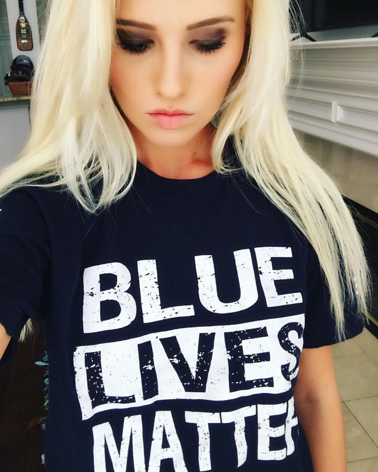 "41k Likes, 532 Comments - Tomi Lahren (@tomilahren) on Instagram: ""Today marks a year since our Dallas LEOs were gunned down at a BLM protest by a coward who's name…"""
