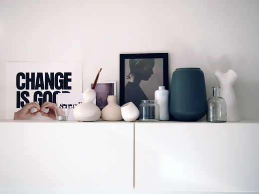 STIL INSPIRATION - favourite things