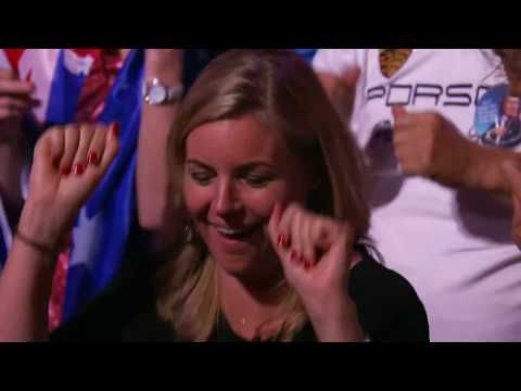 Andre Rieu - Happy Night In Maastricht 2017 - YouTube
