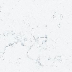 Best Stonemark 4 In X 4 In Quartz Countertop Sample In 400 x 300