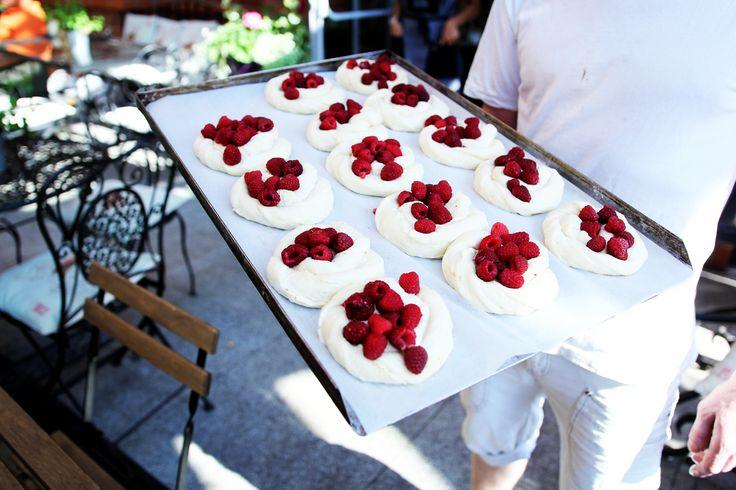 fot. masz.talerz | www.masztalerz.tu... | www.le-targ.com | #cookie #cookies #baking #yummy #food #foodporn #color #colors #foodgasm #fruits #letargbistro #restaurant #starybrowar #poznan #instafood #eating #cuisine #stary #browar #great #place #foodporn #bistro #bar #france #french