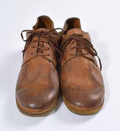 メンズおすすめ革靴・レザーシューズ GUIDI                                                                                                                                                                                 もっと見る