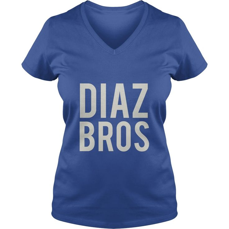 Diaz Bros (MMA) SHIRT #gift #ideas #Popular #Everything #Videos #Shop #Animals #pets #Architecture #Art #Cars #motorcycles #Celebrities #DIY #crafts #Design #Education #Entertainment #Food #drink #Gardening #Geek #Hair #beauty #Health #fitness #History #Holidays #events #Home decor #Humor #Illustrations #posters #Kids #parenting #Men #Outdoors #Photography #Products #Quotes #Science #nature #Sports #Tattoos #Technology #Travel #Weddings #Women