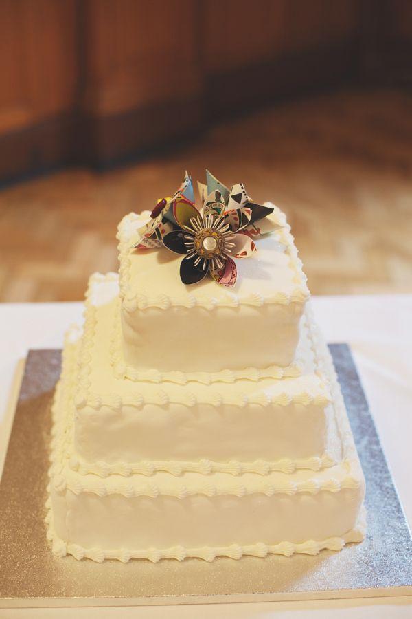 16 best wedding cakes images on glasgow edinburgh and