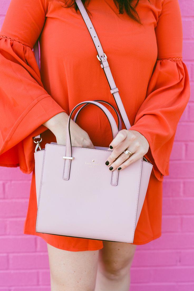 484 best Lover?Bags images on Pinterest | Satchels, Steve madden ...