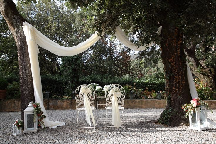 Rito simbolico #matrimonio