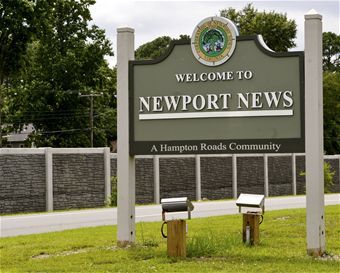 Why Live In Newport News, VA? Read our blog then search for the best schools and homes in the area!