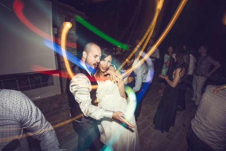 Fabio e Mary: un matrimonio incantevole! #wedding #weddings #love #matrimonio