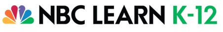 Heartland AEA has purchased this exciting database for use in our schools. It provides access to political commentary, documentaries and current events. This database is accessible from the Heartland webpage.