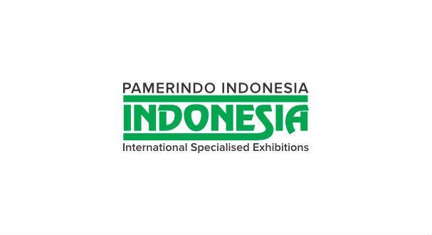 PT+Pamerindo+Indonesia