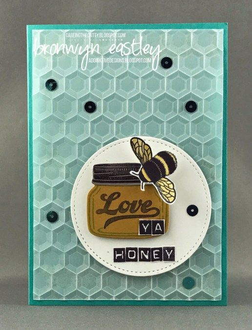 Dragonfly Dreams, Labeler Alphabet, Jar of Love, Bronwyn Eastley, Australia, Stamping' Up! #addinktivedesigns