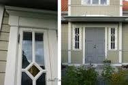 Bildresultat för gröna dubbeldörrar