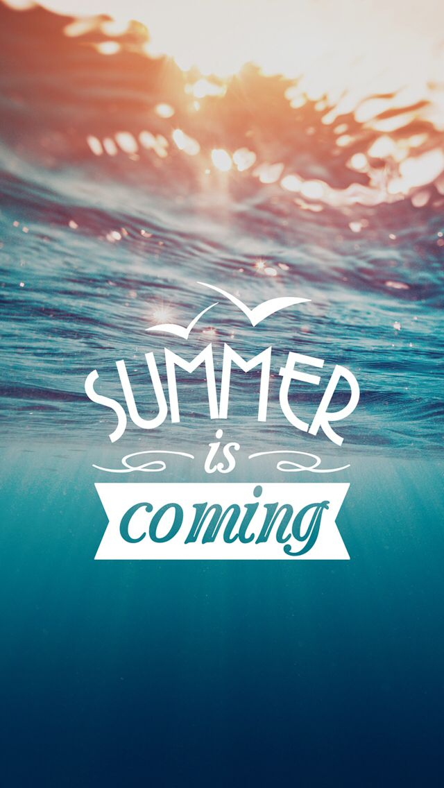 summertime visitor wallpapers 58 wallpapers � art wallpapers