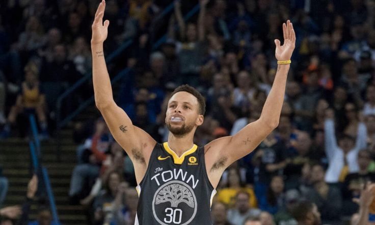 Stephen Curry and Kevin Durant out against Kings = Golden State Warriors superstars Stephen Curry and Kevin Durant will miss the team's Monday evening matchup against the Sacramento Kings, according to.....
