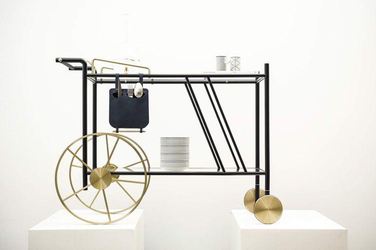 david-nicolas-design-furniture-5