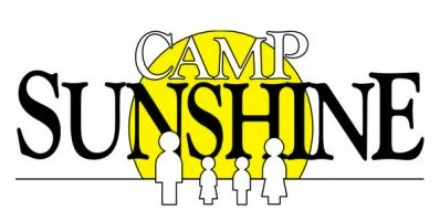Camp Sunshine supports children with life threatening illnesses and their families. The camp has the distinction of being the only program in the nation whose mission is to address the impact of a life threatening illness on every member of the immediate family. Since its inception, Camp Sunshine has provided a haven for over 30,000 individuals from diverse cultural backgrounds. Most importantly, all services are provided to the family free of charge.