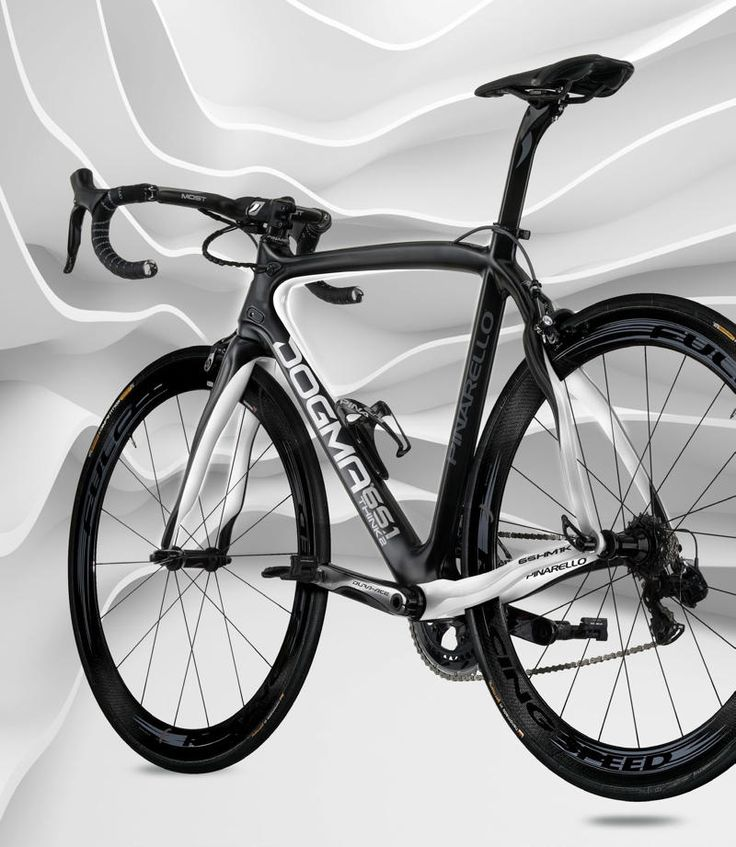 2013-Pinarello-Dogma-65-1-Think-2-road-bike2  Whatever it takes, but this beauty will be mine somehow...