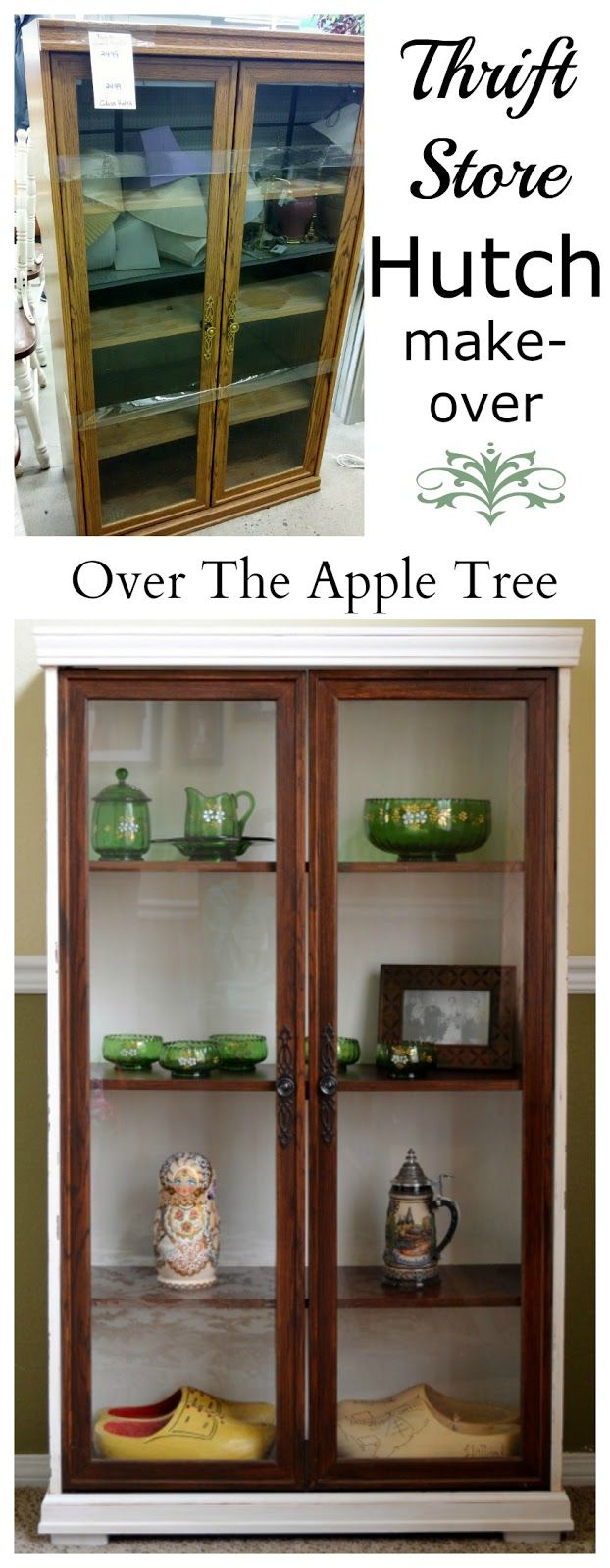best make stuff images on pinterest bricolage crafts and