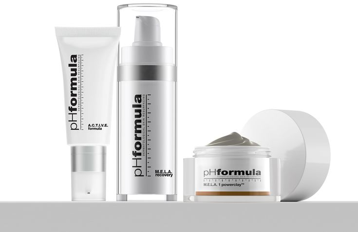 Hyperpigmentation is the darkening of an area of skin caused by increased melanin and can be caused by sun damage, inflammation, or other skin injuries, including those related to acne scarring. pHformula specialises in treatments for skin disorders related to pigment changes - speak to your pHformula skin specialist today.  #skincare #hyperpigmentation
