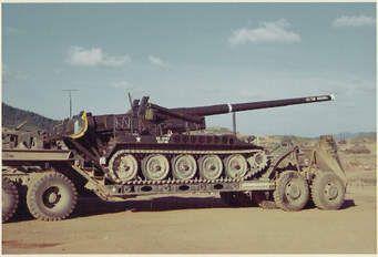 Army Field Artillery Units - Norton Safe Search