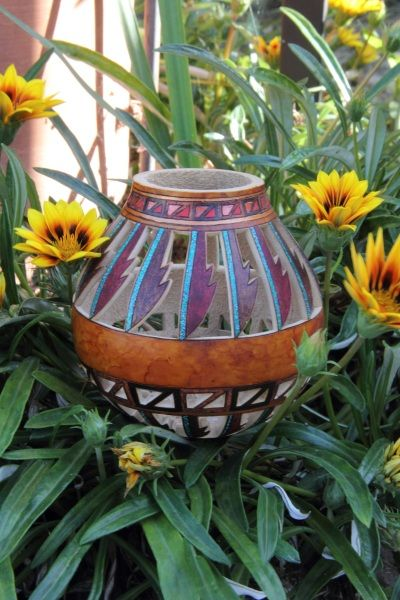 249 best images about southwest style on pinterest for Southwest arts and crafts