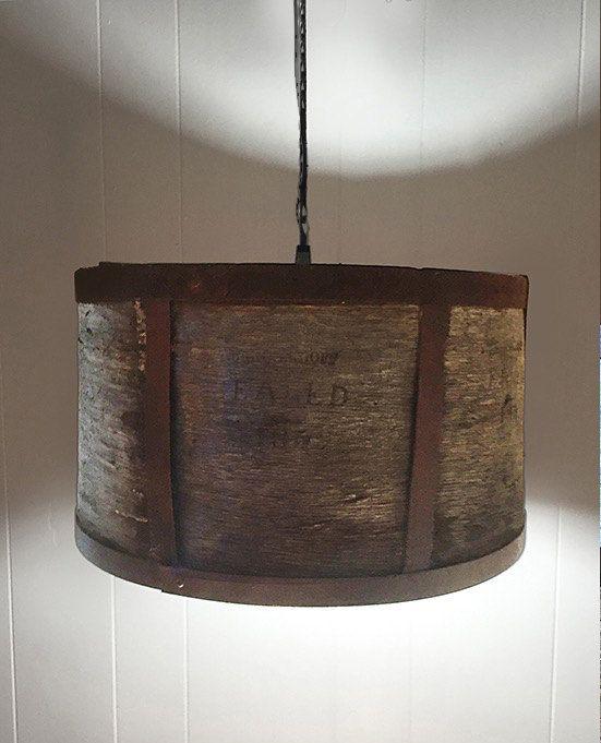 111 Best Images About Creative Wood Barrels On Pinterest