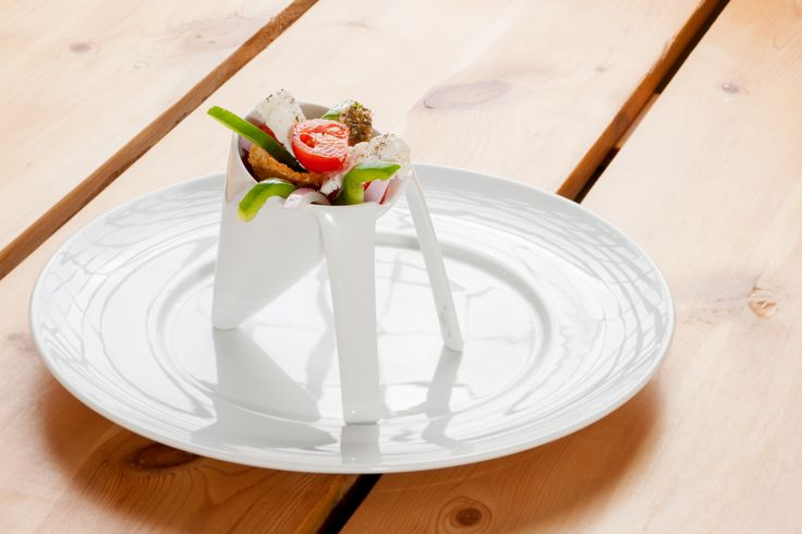 Fresh salad # mario catering