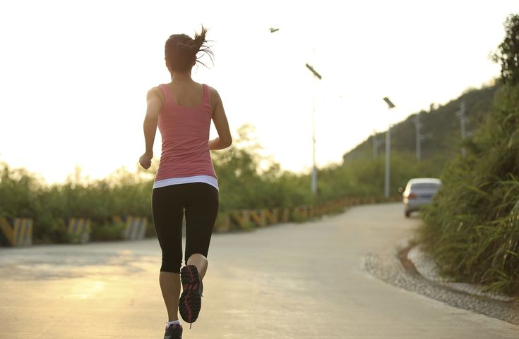 Running #running #morningrun #iloverunning #meditation