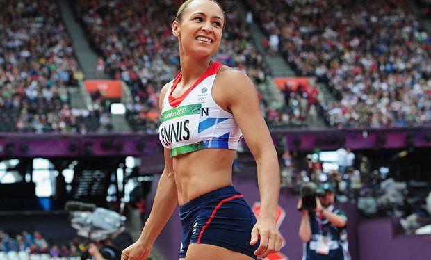 When_do_the_Rio_2016_Olympics_start_.jpg (620×374)