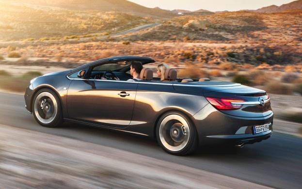 Opel bộ phận của General Motors đã công bố cách hoàn hảo cho các giám đốc điều hành thần kinh để quên đi những lo ngại về ngành công nghiệp ô tô châu Âu gặp khó khăn: một đẹp mới chuyển đổi được gọi là Cascada. Dựa trên mẫu sedan Opel Insignia, Cascada mới là một droptop bốn chỗ ngồi với một đầu mềm hỗ trợ hơn có thể mở chỉ trong 17 giây. cho thue xe.