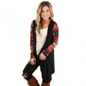 Hottest Womens Cardigans
