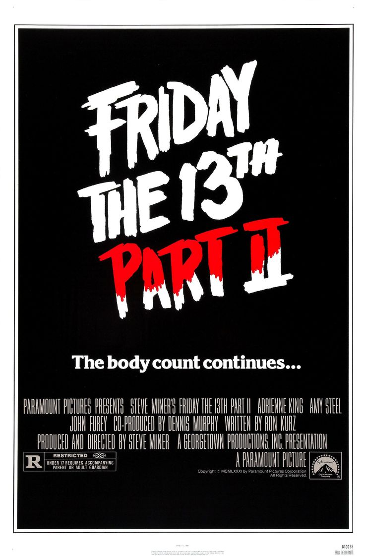 861 best movies music images on pinterest horror movies