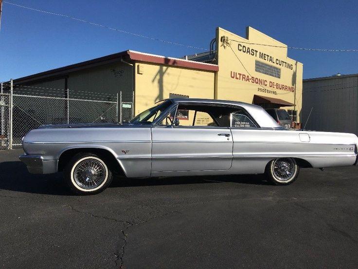 2018 chevrolet impala convertible. contemporary chevrolet awesome amazing 1964 chevrolet impala non ss 2017 2018 check  more at http throughout chevrolet impala convertible