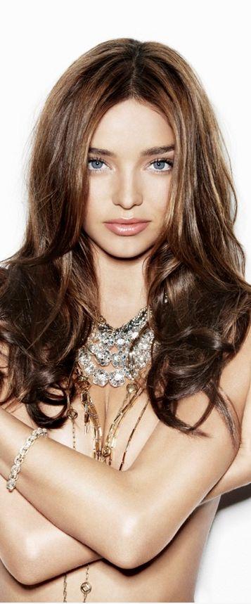 Miranda Kerr...........BellaDonna. V