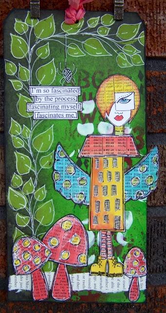 ten thirty-six arts and crafts ... ellen vargo: September 2012