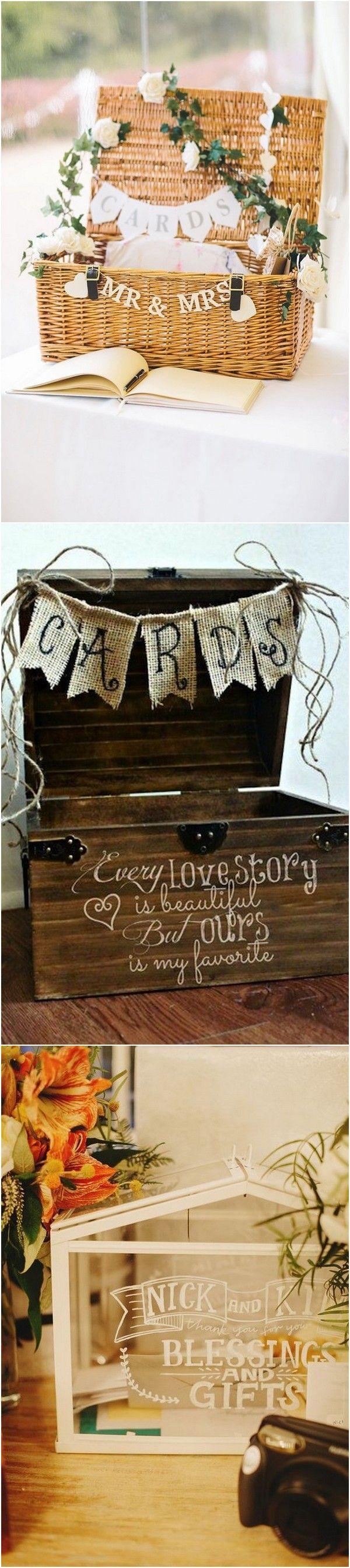 best 10 wedding card basket ideas on pinterest card basket