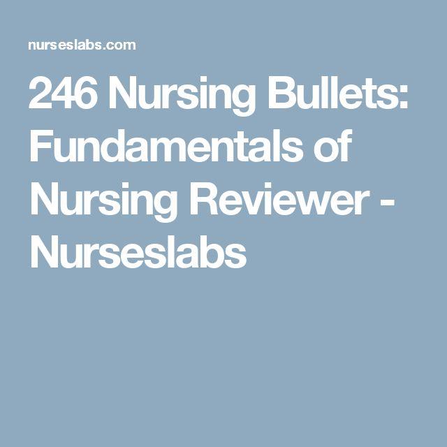 Best 25+ Nursing fundamentals ideas on Pinterest Rn schools near - subjective objective assessment planning note