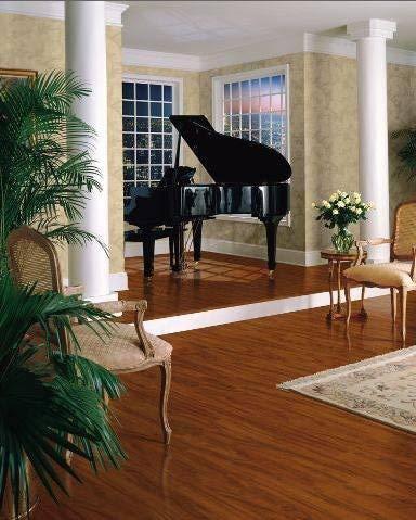 living room flooring flooring store discount laminate flooring wood