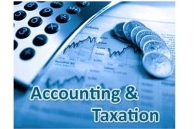 Why Engage The Services Of Tax Accountants In Gold Coast?