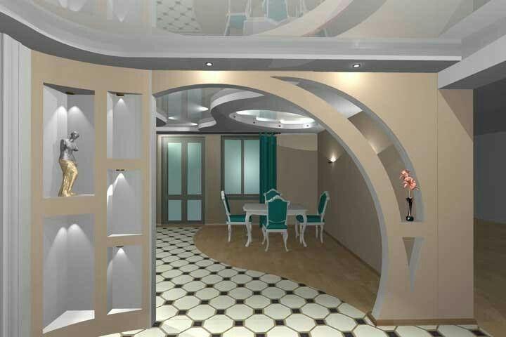 Pin De Jhony Alonzo En Divisor De Ambiente Diseno De Techo Diseno De Techo Moderno Diseno De Interior Para Apartamento