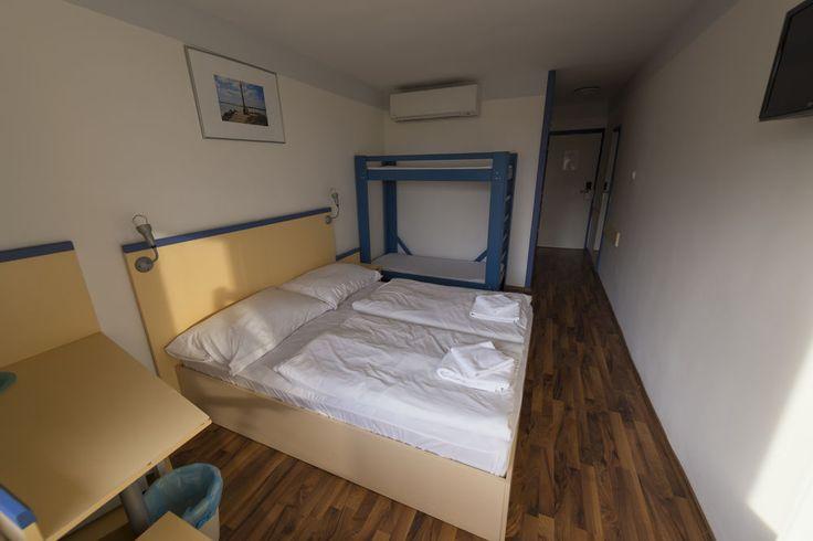 Bildergebnis für siofok hotel lido