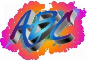 3D Graffiti Text Effect Creator - Design 3D graffiti logos and banners online